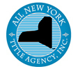 NYTitleAgency