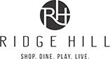 RidgeHill_logo