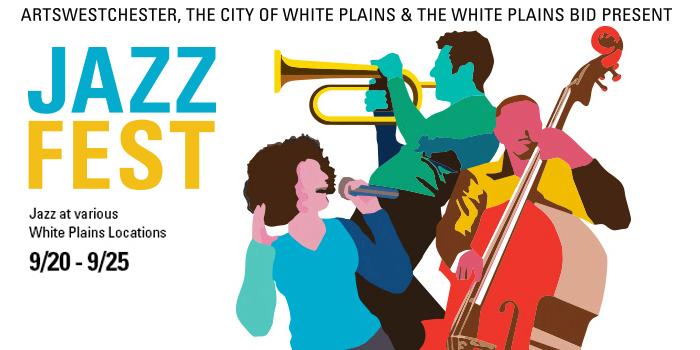 jazzfest-2016
