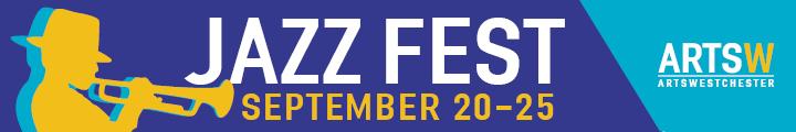 jazzfest-banner