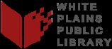 wppl-logo-text-2015l