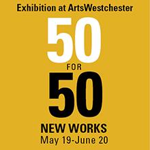 50for50-new-works-logo