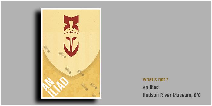 iliad-AUG8