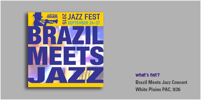 brazil-jazz2