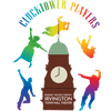 Clocktower Players, Inc.