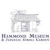 Hammond Museum