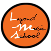 Lagond Music School