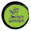 The Play Group Theater for Children and Young Adults