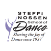 Steffi Nossen Dance Foundation