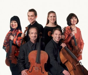 16-Chamber Music Society of Lincoln Center(Tristan Cook)-AW
