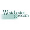 Westchester Government