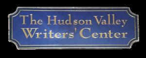 hv writers
