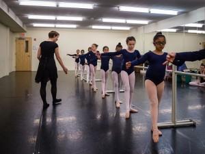 Ballet3[PrintOptimized]-4
