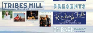 Embark Sept Event header SMALL