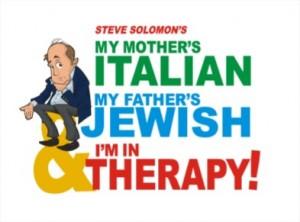 Italian_Jewish logo
