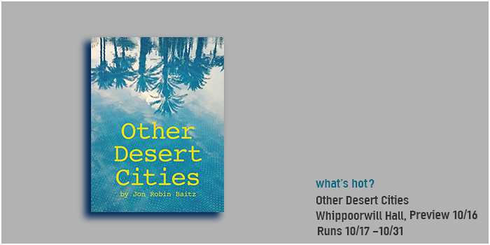 OtherDesertCities-OCT16