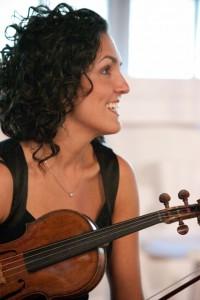Sharlow Nicole Headshot (427x640)