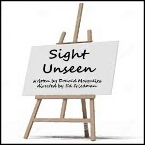 SightUnseenIgraphicsm
