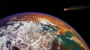 UW_Planet Comet_web