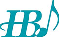 hb_note_logo_PMS_320_small