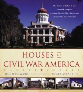 House of  Civil War America