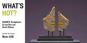 LEGACY-Sculptures-MAR30