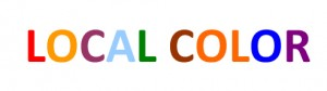 LocalColorInColor492x137