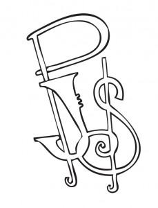 PJS Logo (small)
