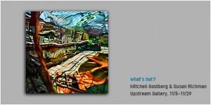 UpstreamGallery-NOV5-29