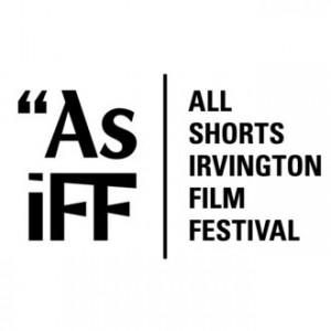 as_iff_logo_Full