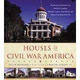 civil war america houses