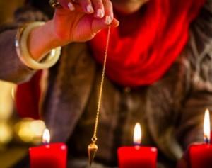 pendulum practices - joan carra