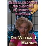 Diseases, disorders and diagnoses