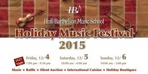 HMF_2015
