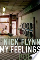 Nick Flynn JPeg