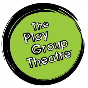 PGT logo for ArtsWestchester