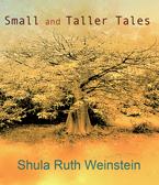 Shula CD cover