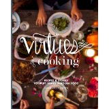 Virtues of Cooking