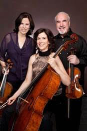 WCMS_Amerigo Trio
