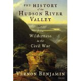 history of the hudson river valley