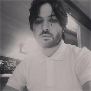 Alex Dimitrov--Web Large