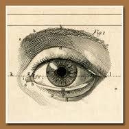 Eye-on-Art
