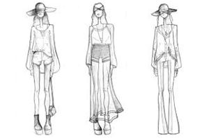 Sew&Style