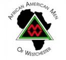 AA Men Logo