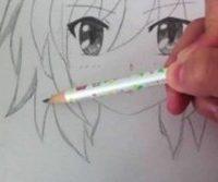 Anime Fall 2016