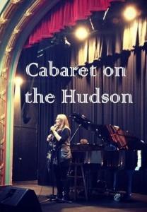 Cabaret-on-the-Hudson-208x300
