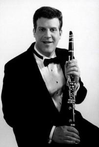Dan Spitzer