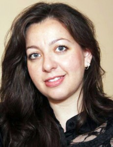 Eleonora Rotshetyn_RT