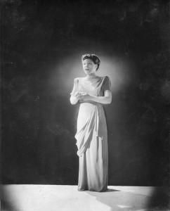 Ellabelle Davis1947 SMALL