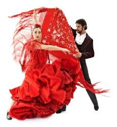 Flamenco_230x250